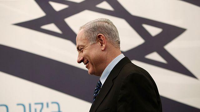 غالبية الاسرائيليين سيصوتون لدعم اتفاق سلام