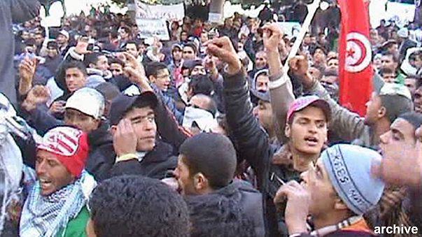 Tunisie: assassinat d'un responsable d'un parti d'opposition