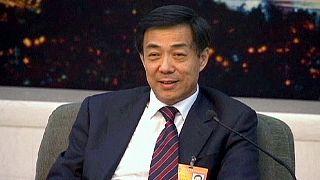 Bo Xilai: der Fall des aufsteigenden Sterns