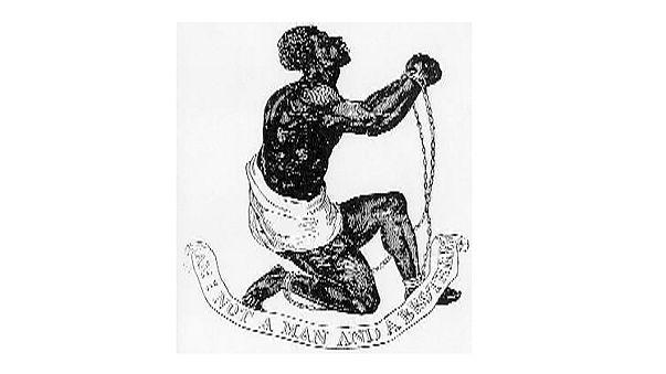 Rétromachine : l'Empire britannique abolit en partie l'esclavage