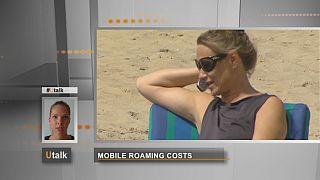 تخفيض أسعارِ خدمة الجوال في الاتحاد الأوربي