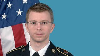Judge to rule on Bradley Manning case
