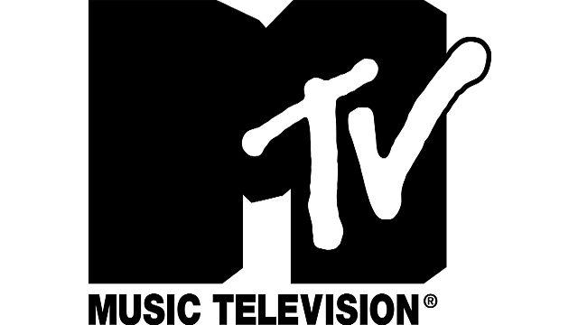 MTV : 32 ans d'évolution