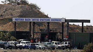 Κύπρος: Πέντε χρόνια φυλάκιση στον πρώην υπουργό Άμυνας για τη φονική έκρηξη στο Μαρί