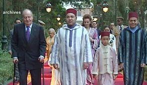 Marocco. Ra Mohamed VI ritira grazia a pedofilo spagnolo