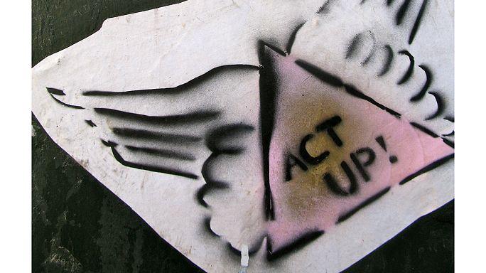 La Manif pour Tous porte plainte contre Act Up