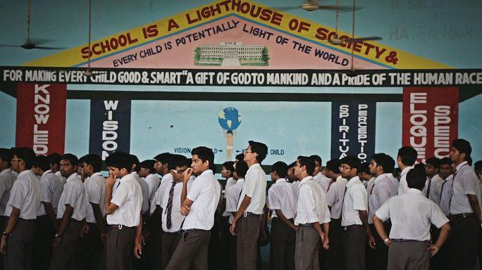 مدارس خاصة ,,,,,,,,,من أجل تعليم أفضل