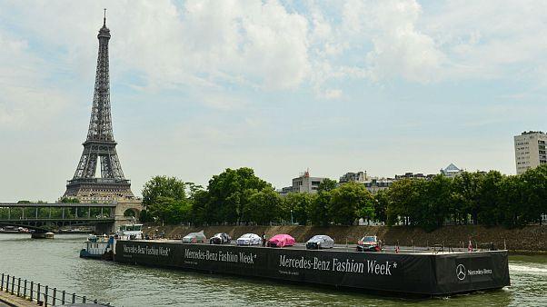 S'inasprisce la battaglia tra Mercedes e il governo francese