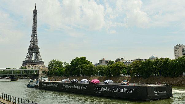 Le bras de fer continue entre Mercedes et la France