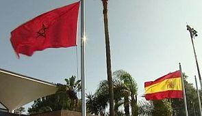 Marocco: il Re ordina un'inchiesta sulla grazia al pedofilo spagnolo