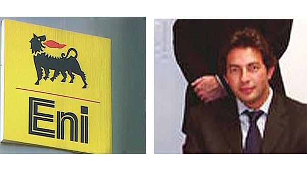القضاء الايطالي يريد حجز 123 مليون دولار في قضية فساد مع الجزائر