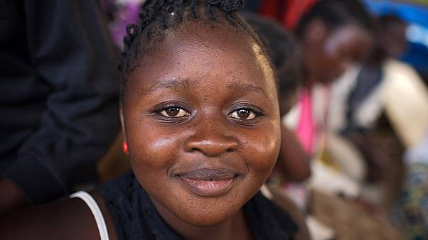 Fille et enfant soldat : violences, stigmatisation et réinsertion difficile