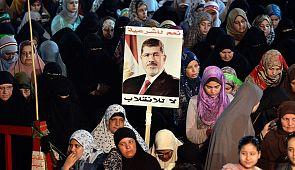Rückschlag in Kairo – Staatspräsident erklärt Vermittlungsversuche für gescheitert