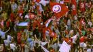 Tunisian government calls for dialogue to resolve political crisis