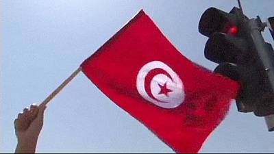 Tunisia: deep divisions stand in the way of stability