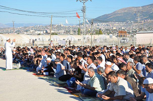 Must see Turkey Eid Al-Fitr Feast - 606x402_ramadan-fitr-mecca-syrian-refugees-turkey-02  Pic_242191 .jpg