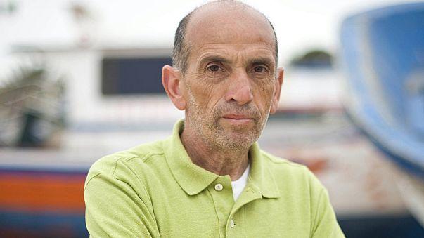 Domenico Quirico rapito in Siria e venduto a criminalità comune