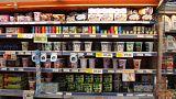 Danone rachète YoCrunch aux États-Unis
