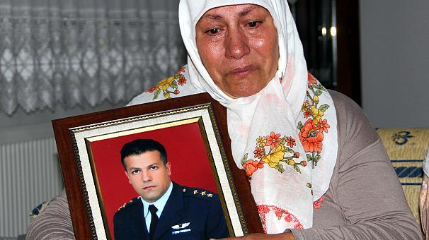 Previously-unknown group behind Lebanon kidnap of Turkish pilots