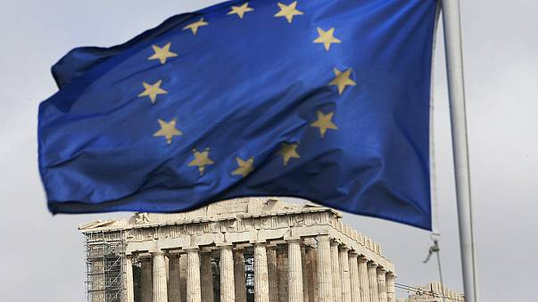 Bundesbank: Greece will need extra aid by early 2014