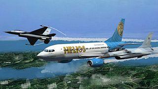 Οκτώ χρόνια από την αεροπορική τραγωδία της Helios