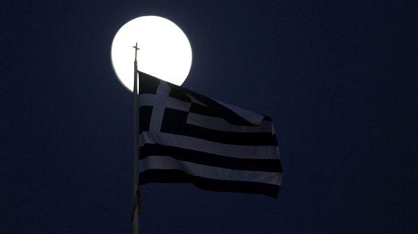 Εκδηλώσεις σε όλη την Ελλάδα για την πανσέληνο του Αυγούστου