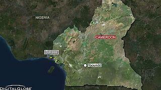 Le Cameroun gouverne la péninsule de Bakassi convoitée par le Nigéria