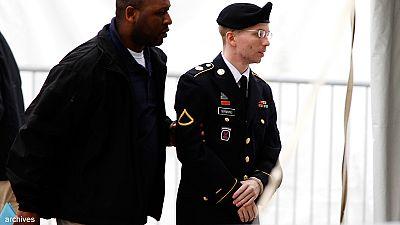 Mannings Entschuldigung -- wahre Reue oder erpresstes Geständnis?