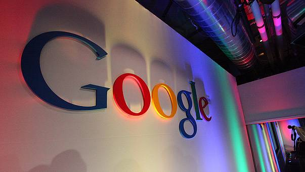 "Google says email users have ""no legitimate expectation"" of privacy"
