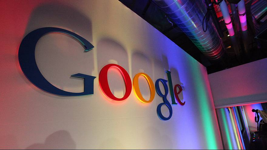 "Google says email users have ""no legitimate expectation"" of"