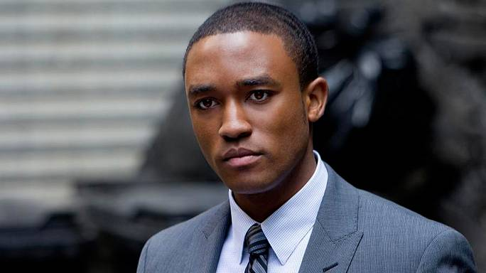 Hollywood star Lee Thompson Young found dead