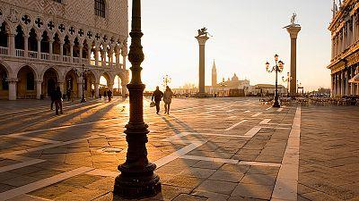 Venezia: 100 euro per quattro caffè e tre amari in Piazza San Marco