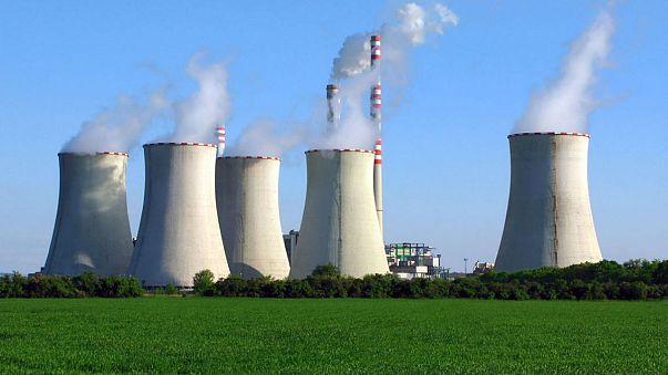 La Francia ripropone la tassa sul CO2