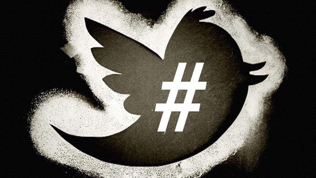 Twitter de nouveau dans le collimateur de la justice française