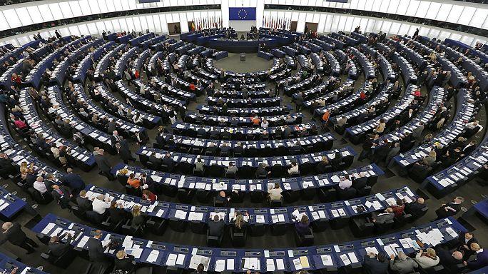 Baloldali fordulat jöhet a 2014-es európai választáson
