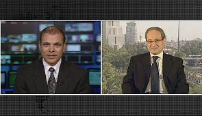 Damas récuse les accusations concernant l'usage des armes chimiques