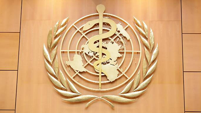 "WHO says new meningococcal vaccine ""acceptable"" for use by UN organisations"
