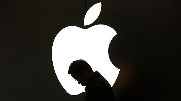 Στις 10 Σεπτεμβρίου έρχεται το νέο iPhone 5S