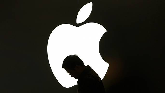 Apple set to present new iPhone 5S on September 10