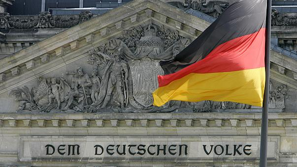 Alemania vota, Europa espera