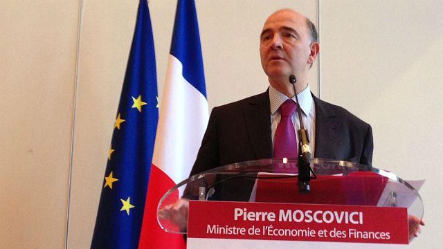 Un « choc de simplification » pour les entreprises françaises