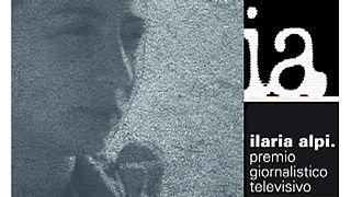 Premio IA 2013, riflettori accesi sul caso Alpi