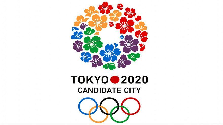 Tokyo é escolhida para sediar os Jogos Olímpicos de 2020