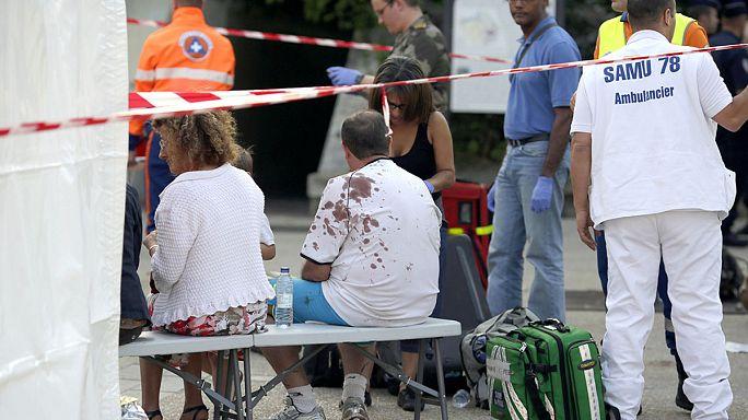 France : baisse de 3,3% de la mortalité sur les routes en août