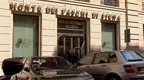 Italia, Monte dei Paschi raddoppia l'aumento di capitale