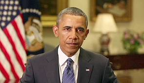 Le Congrès et l'opinion américains restent à convaincre sur une action en Syrie