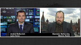 Russia: l'opposizione fa una breccia su Mosca