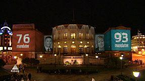 Norvegia: governo alla destra, fine dell'era laburista
