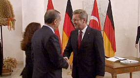 I turchi di Germania, fieri delle proprie origini