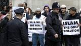 هل يشكل الجهاديون الأوربيون خطراً على أمن أوربا عند عودتهم من سوريا؟